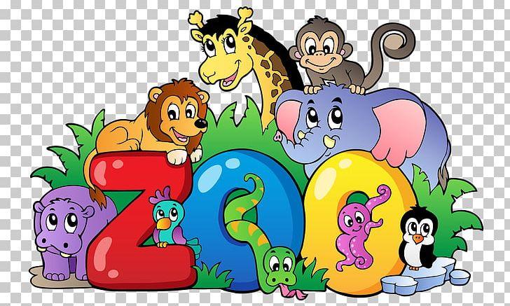 Zoo PNG, Clipart, Animal Figure, Animals, Art, Artwork, Blog.