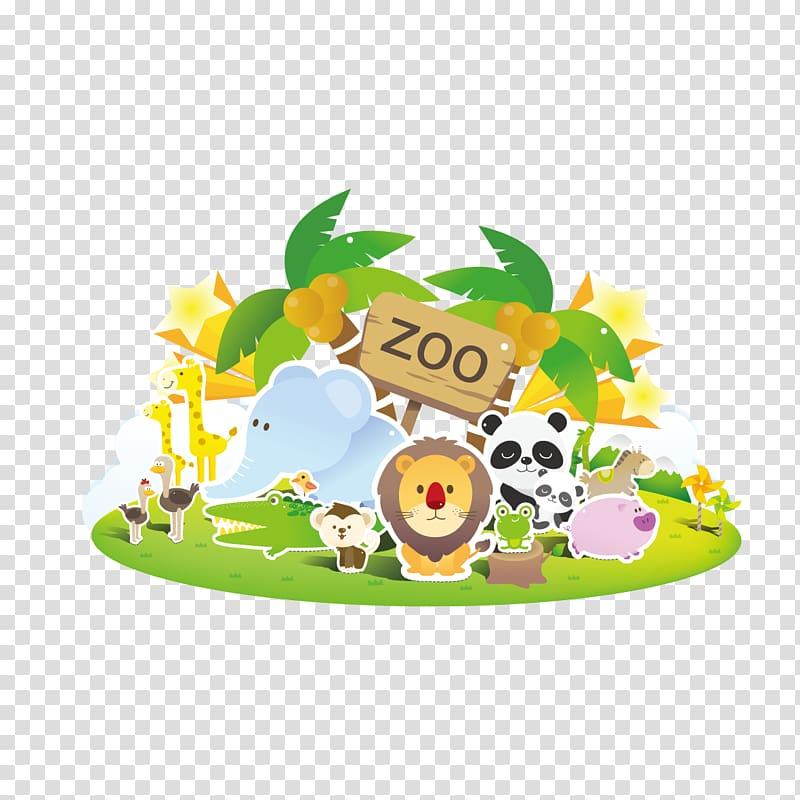 29290 Animal free clipart.
