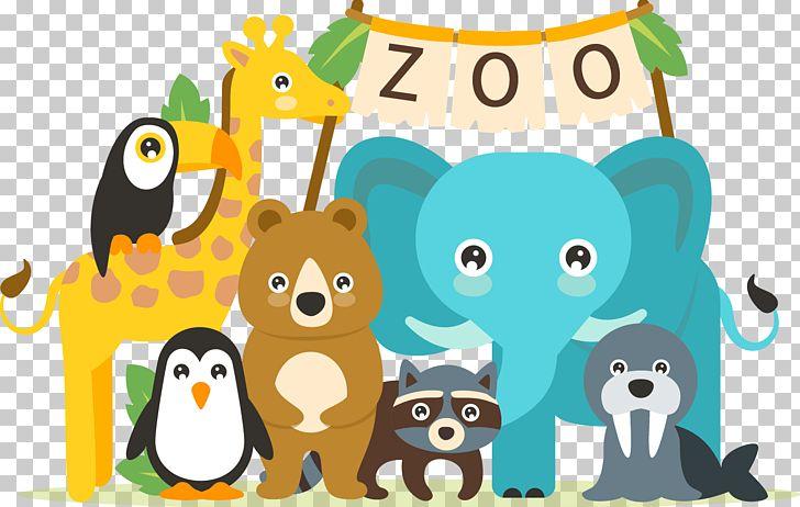 Zoo PNG, Clipart, Animal, Beak, Cartoon, Clip Art, Crocodile.