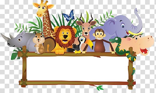 Cartoon , others transparent background PNG clipart.