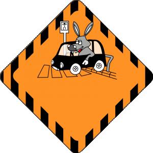 Zebra Clip Art Download.