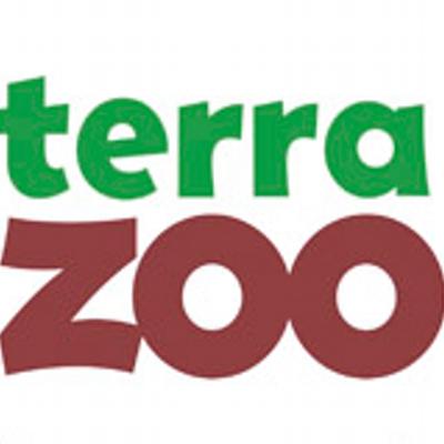 "Terra Zoo on Twitter: ""Nosso AUmigo Gohan Santos estava passeando."