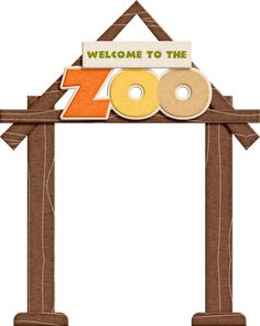 56 Best Zoo Clipart images in 2015.
