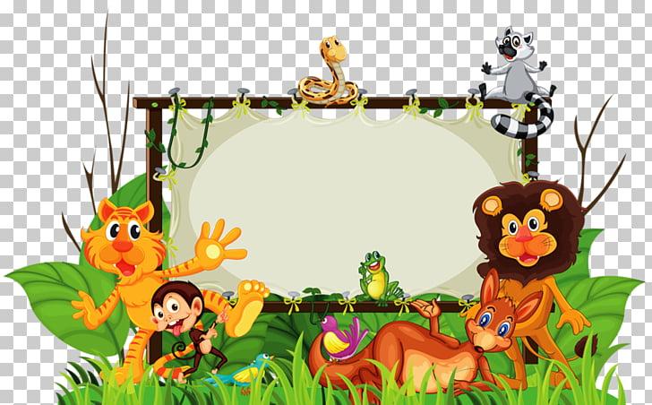 Zoo Desktop , Sam Houston Area Council PNG clipart.