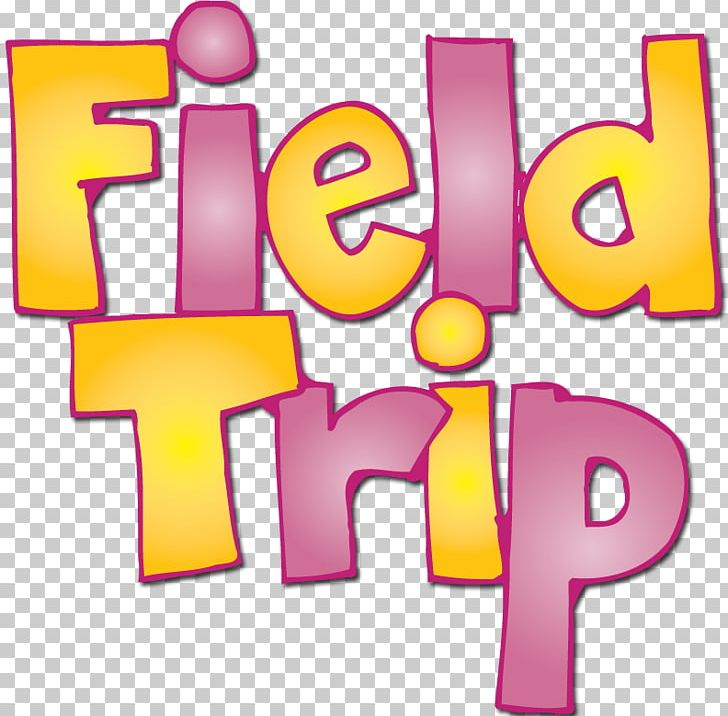 Field Trip Zoo Travel PNG, Clipart, Area, Brand, Child.