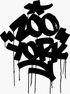 ZooYork.