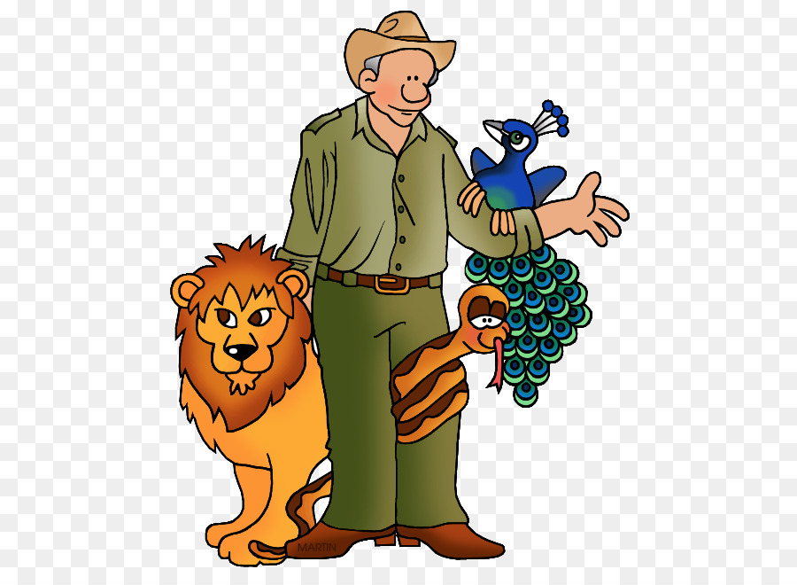 Zookeeper Food png download.
