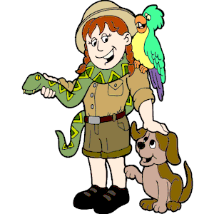 Free Zookeeper Cliparts, Download Free Clip Art, Free Clip.