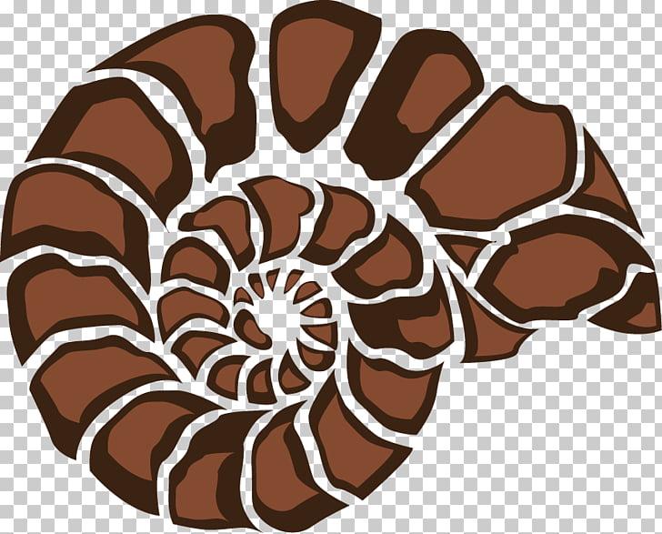 Sociedad naturalista zoología ciencia paleontología, PNG.