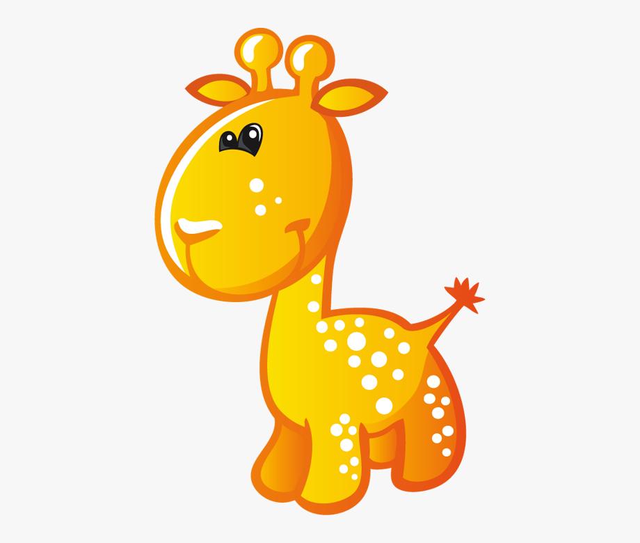 Animalitos De Zoologico Y Safari.