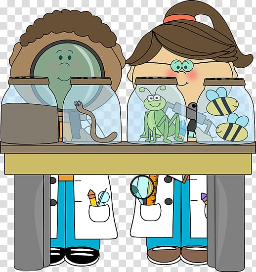 Science Scientist Child Laboratory , Zoology transparent.