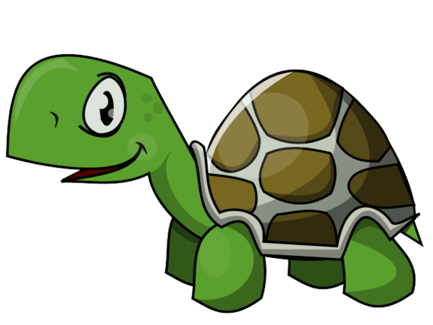 Zoology Clip Art.