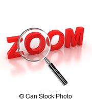Zoom Clipart and Stock Illustrations. 37,550 Zoom vector EPS.