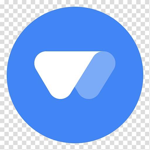 Zoom Video Communications Logo Bitcoin Slack Company.