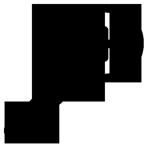 Symbols Zoom #16567.