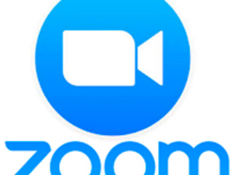 Zoom updates video conferencing platform with new features.