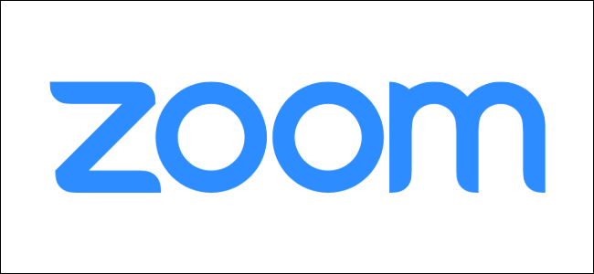 Zoom Lets Websites Start Filming You Without Your Consent, Even on.