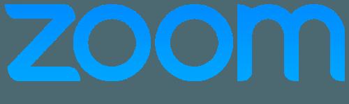 Zoom Integration with SAP Litmos LMS Unlocks All.