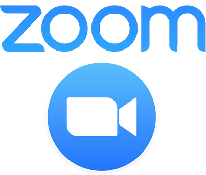 Zoom Png (101+ images in Collection) Page 3.