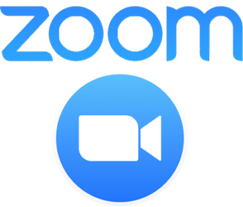 Zoom vs. Webex: 7 Features to Compare & Consider.