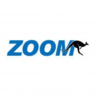 Zoom Envios.