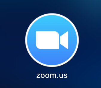 Connect remotely with Zoom.us.