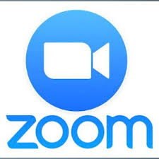 Zoom.