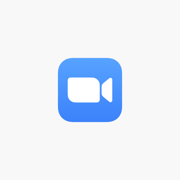 ZOOM Cloud Meetings on the App Store.