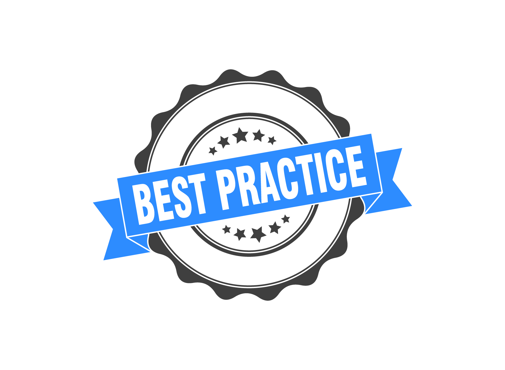 Video Communications Best Practice Guide.