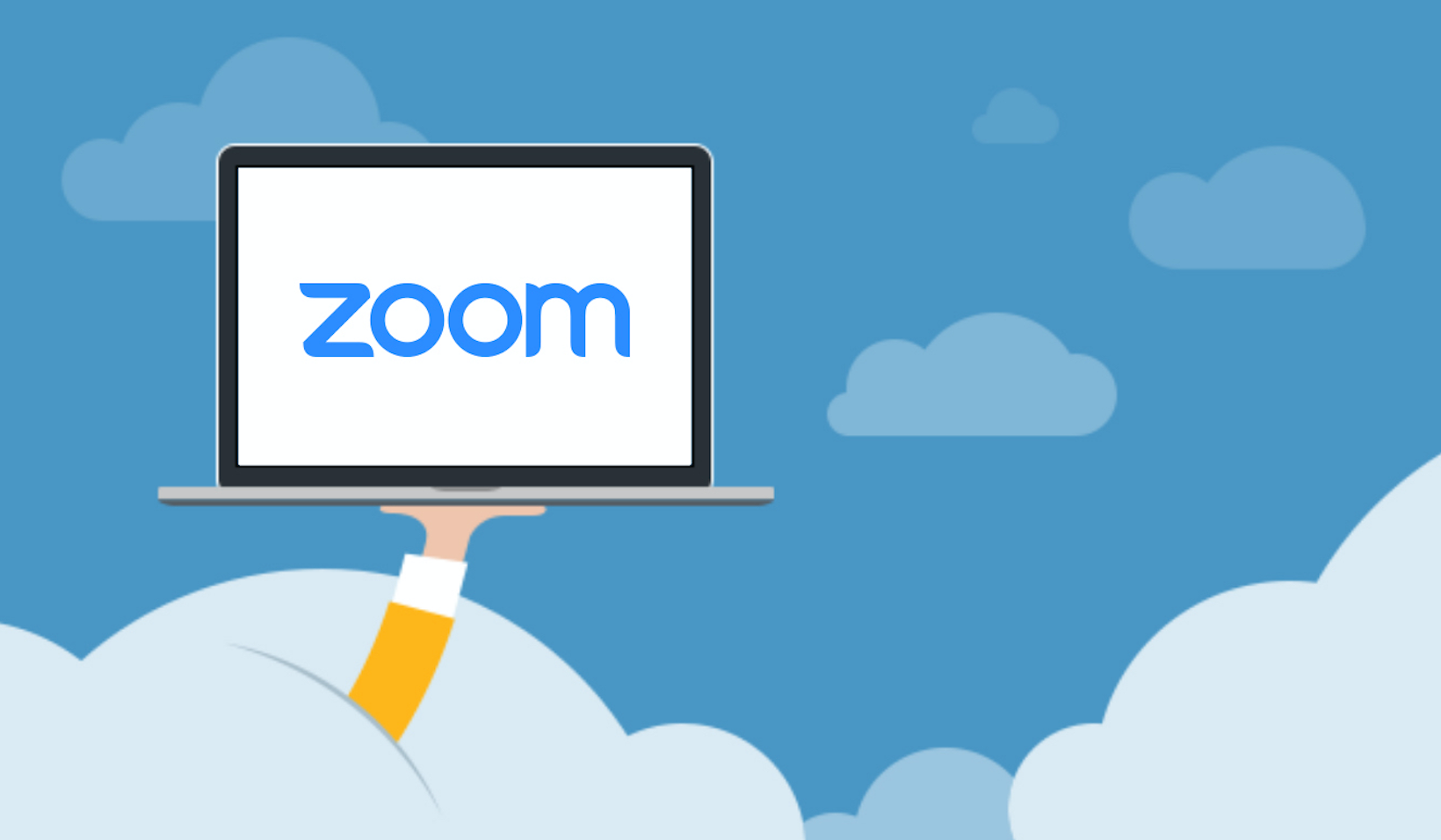 Heads Up! New Zoom Features Coming Your Way!.