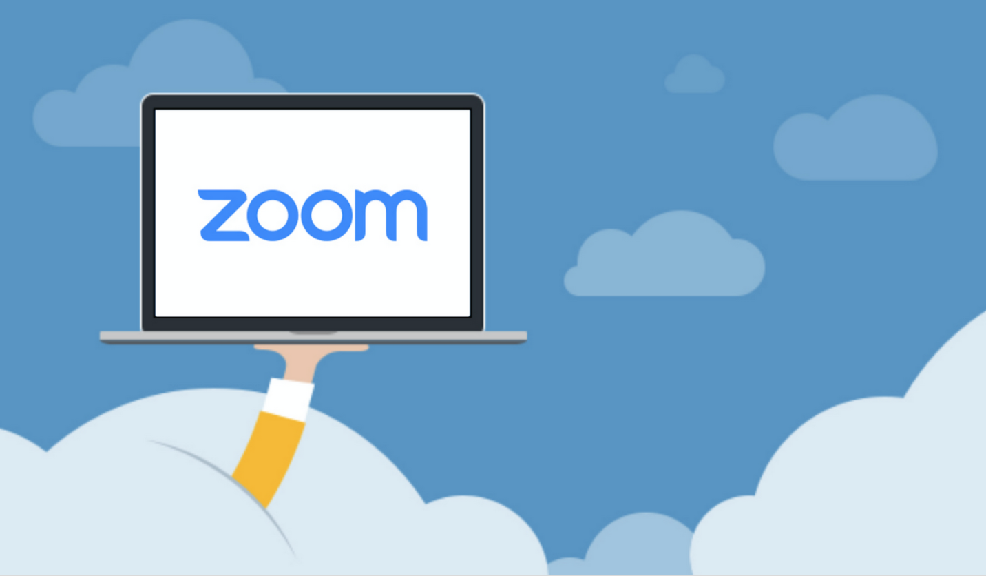 Zoom Released New Enhancements & Features for Meetings.