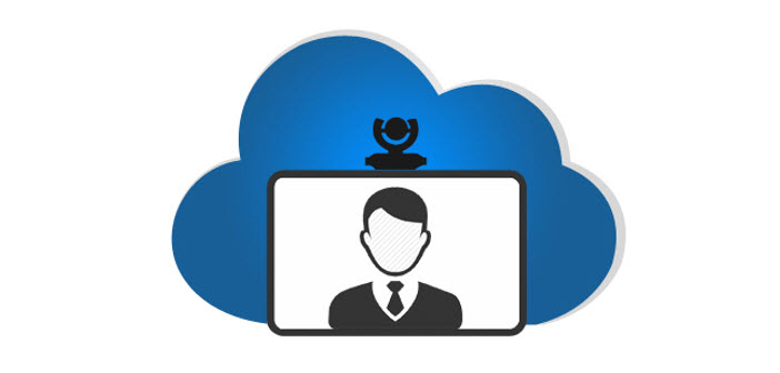 Comparing Video Conferencing Tools: Cisco, Microsoft and.