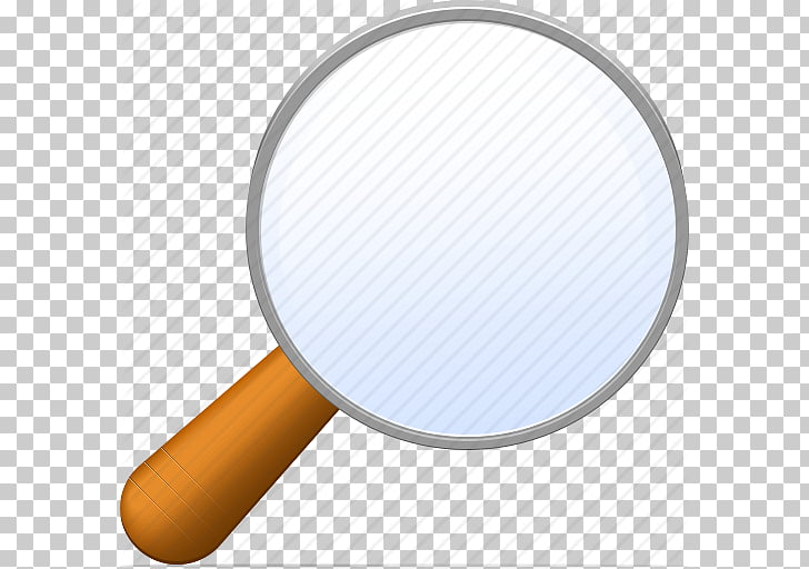 Magnifying glass Magnification Computer Icons Scalable.