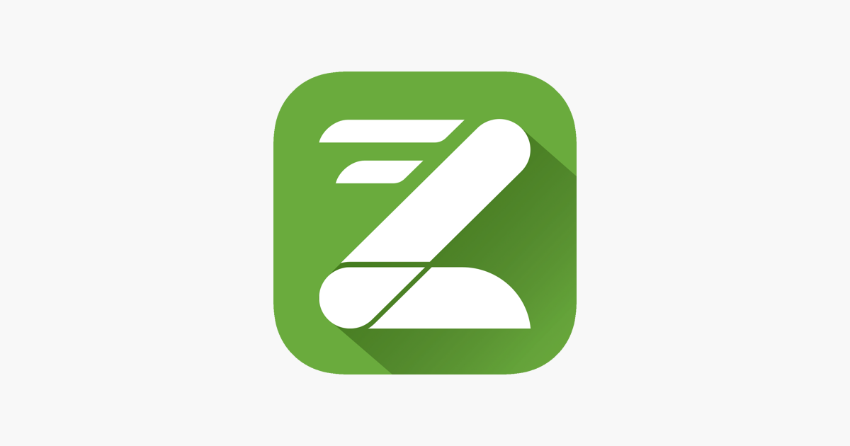 Zoomcar.