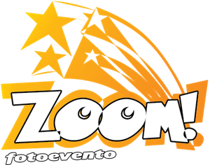 Search: zoom car Logo Vectors Free Download.