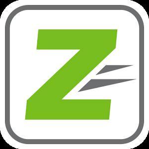 Zoomcar Self Drive Car Rental.