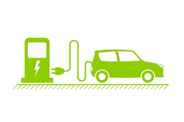 Electric Car Rental Market 2019 Top Players: Avis Budget Group,.