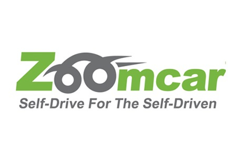 Zoomcar assigns creative mandate to Sunny Side Up.