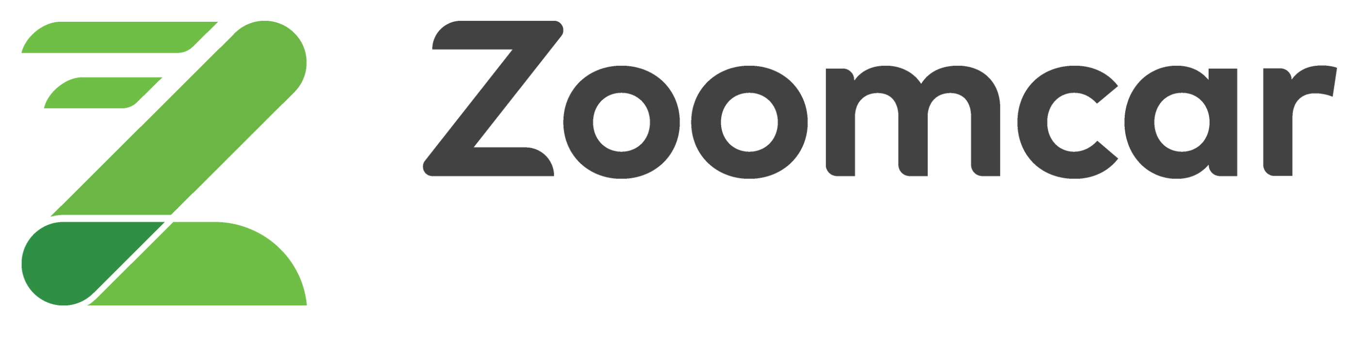 Zoomcar Competitors, Revenue and Employees.