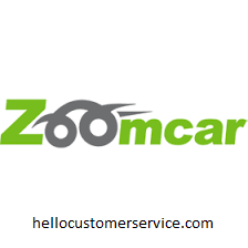 Zoomcar Customer Care Contact Number.
