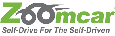 Zoomcar closes $40Mn in a Series C investment round.