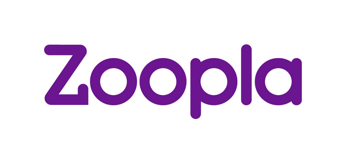 Zoopla Press Images.