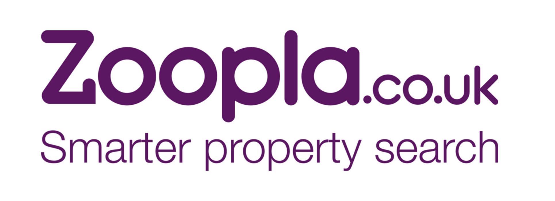 Zoopla boss Alex Chesterman on how Brexit will affect house prices.