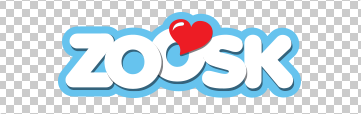 Games: Zoosk Promo Codes 2017.