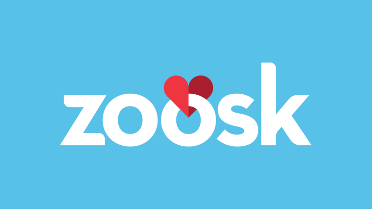 Dating Service Zoosk Lays Off 15% Of Staff, Company Confirms.