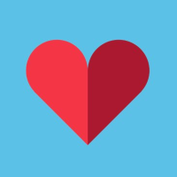 Zoosk Information, Statistics, Facts and History.