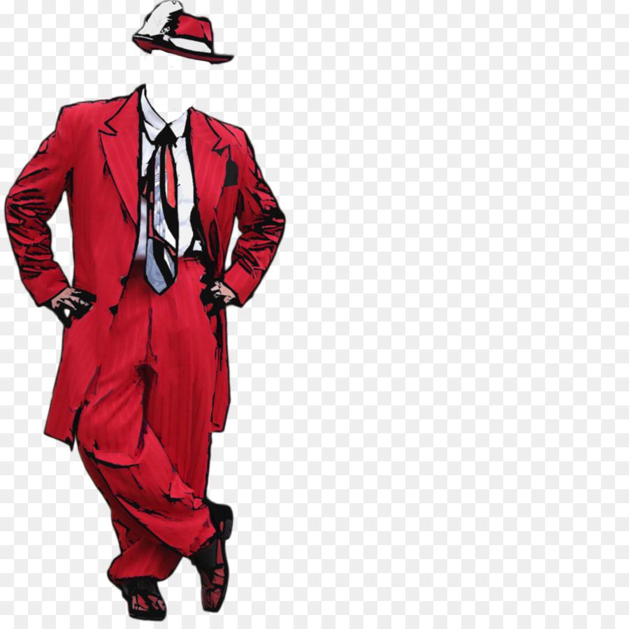 zoot suit png clipart Zoot Suit Riots Vosh.