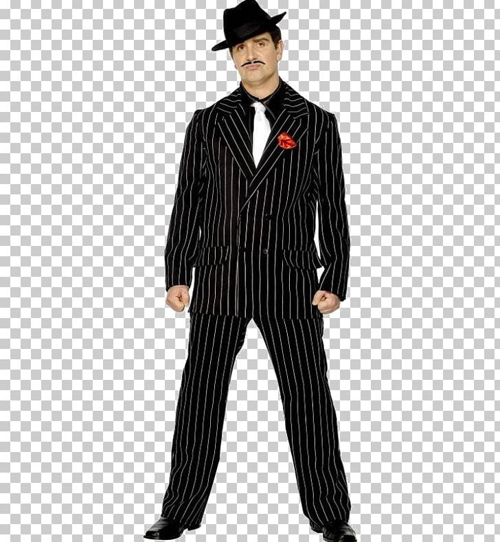 Costume Party Pin Stripes Zoot Suit PNG, Clipart, Button.