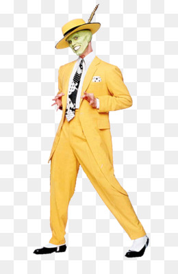 Zoot Suit PNG and Zoot Suit Transparent Clipart Free Download..