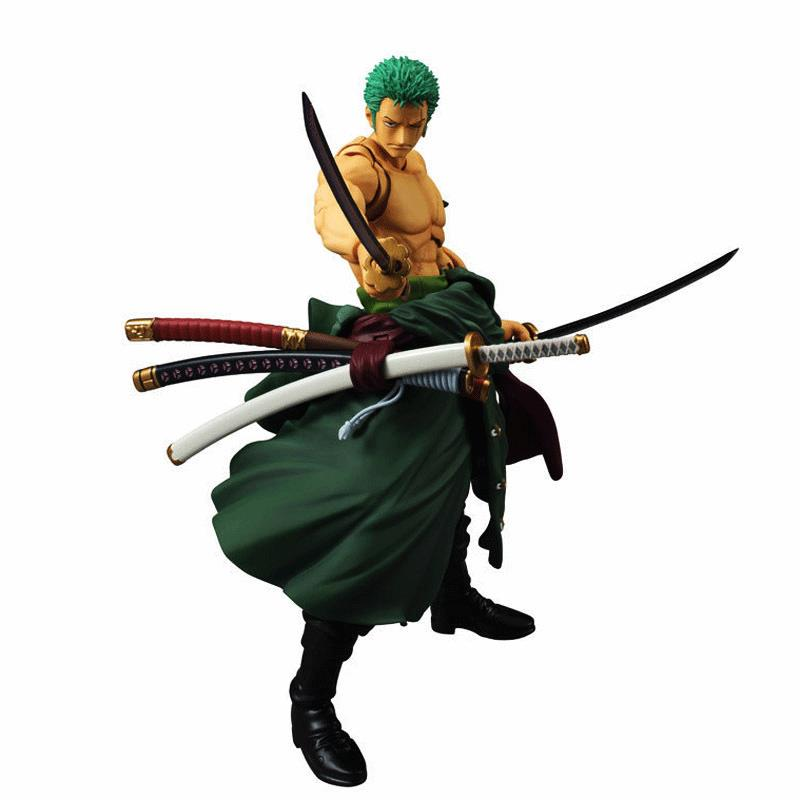 Showing post & media for One piece zoro new world symbol.